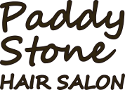 Paddy Stone HAIR SALON